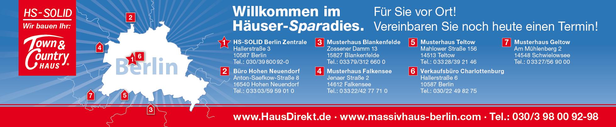 Hs s massivhausblog 7standorte 03 2015 massivhaus berlin for Massivhaus berlin
